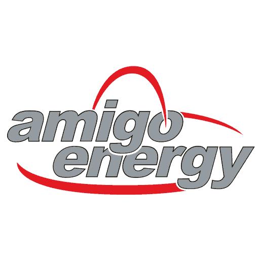Amigo Energy Review, Amigo Energy Rates and Plans