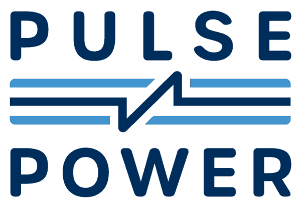 Pulse Power Energy Reviews, Pulse Power Rates and Plans